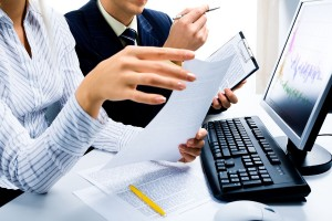 Tayros accounting - consulenza fiscale in Bulgaria