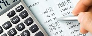 Leggi Fiscali in Bulgaria