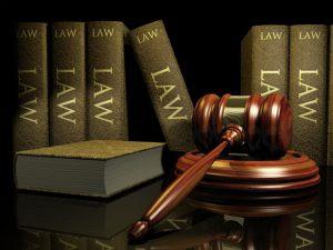 Legge sulla Tenuta della Contabilità in Bulgaria